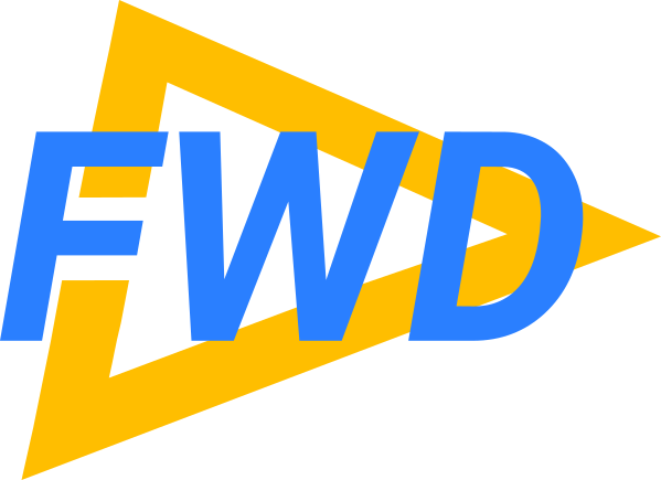 FWD Project